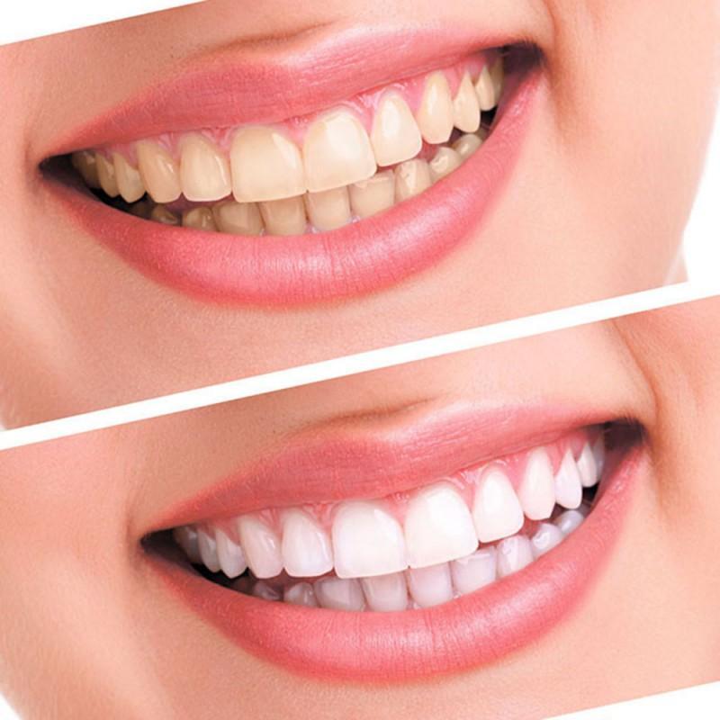 private dentist manchester