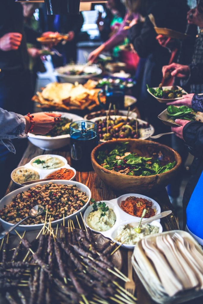 Best Indian restaurants in Glasgow